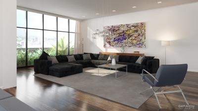 livingroom2pp